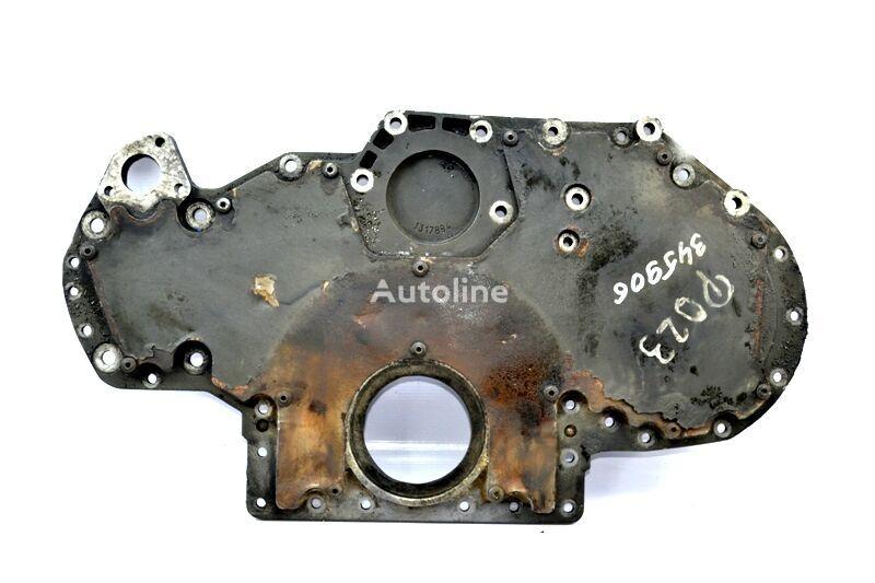 клапанная крышка DAF Передняя крышка двигателя для грузовика DAF LF45/LF55/CF65/CF75/CF85 (2001-)