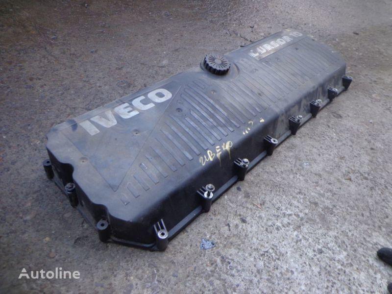 клапанная крышка IVECO для тягача IVECO EuroStar, EuroTech