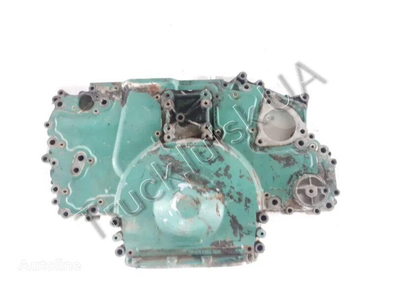 клапанная крышка VOLVO (8170235) для тягача VOLVO FH