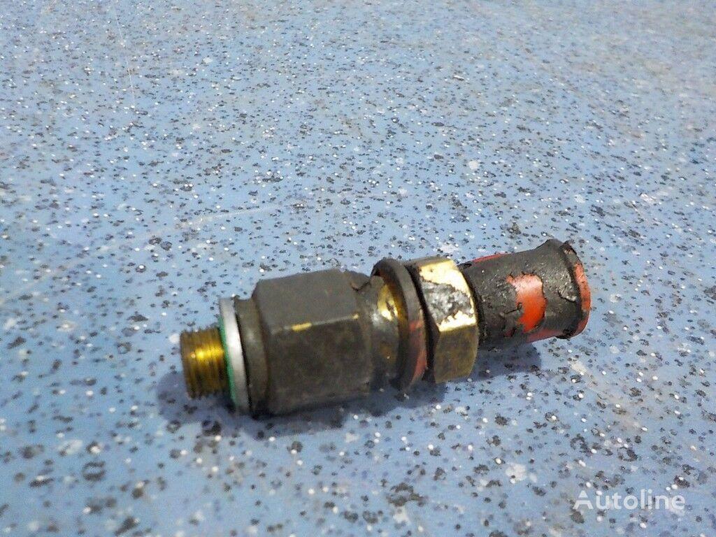 клапан Предохранительный, \блока топливного фильтра для грузовика SCANIA
