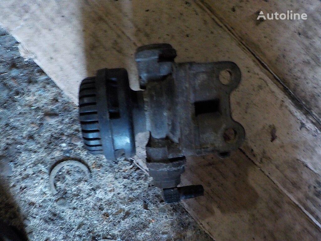 клапан ускорительный MAN для грузовика