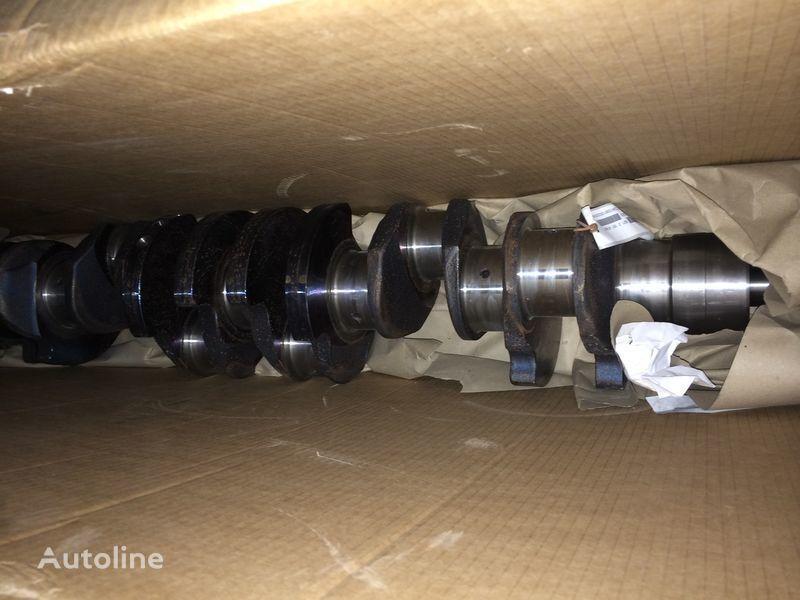 новый коленвал IVECO для тягача IVECO CURSOR 10 E3