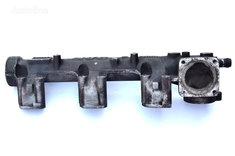 коллектор DAF (01.02-12.06) (1428064) для грузовика DAF XF95/XF105 (2001-)