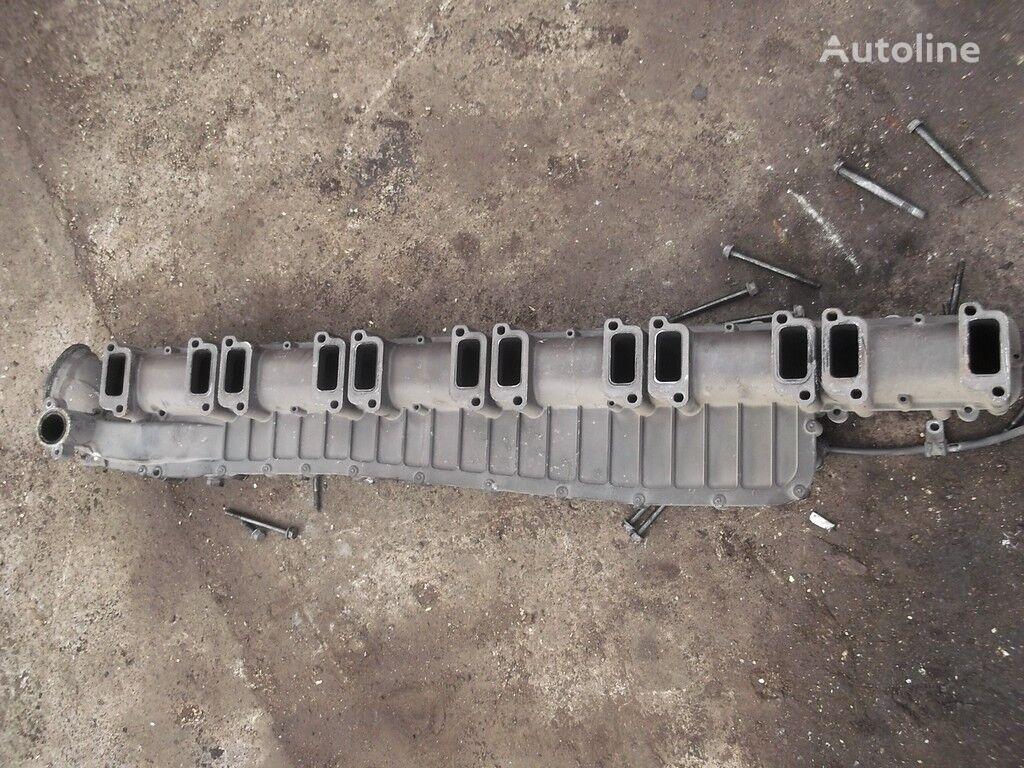 коллектор SCANIA Впускной для грузовика SCANIA
