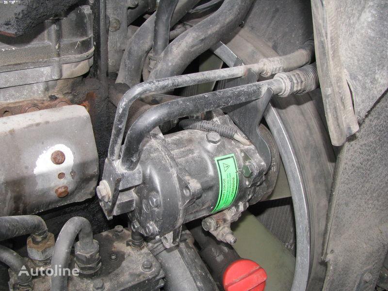 компрессор кондиционера DAF для тягача DAF