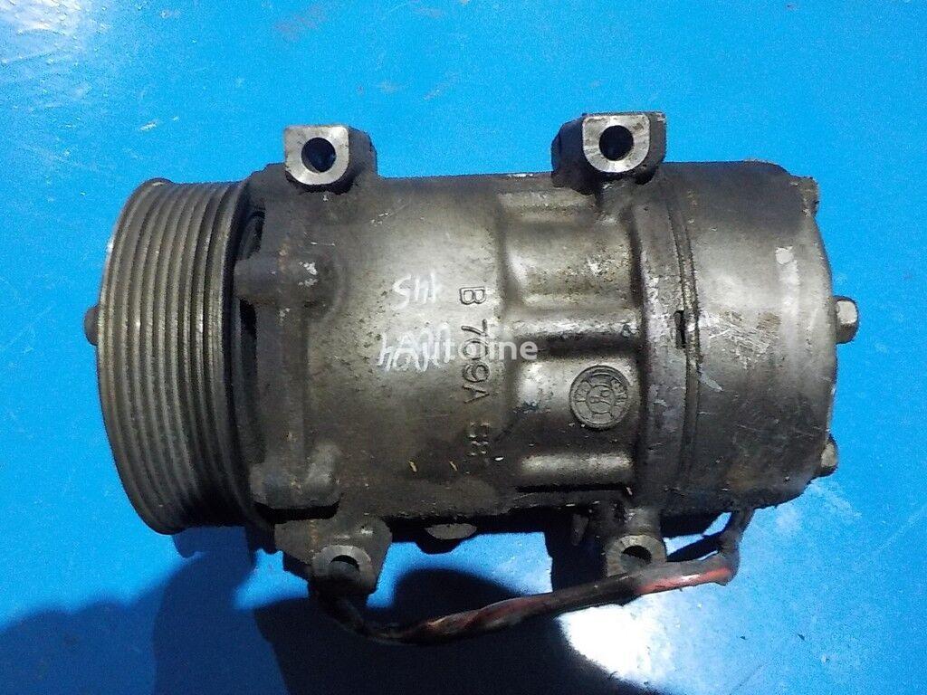 компрессор кондиционера SCANIA для грузовика SCANIA
