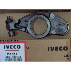 новое коромысло клапана для грузовика IVECO