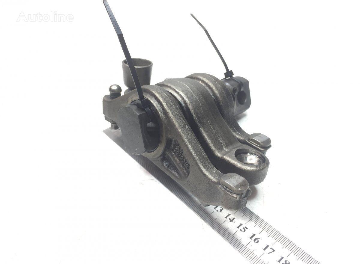 коромысло клапана для тягача SCANIA P G R T-series (2004-)