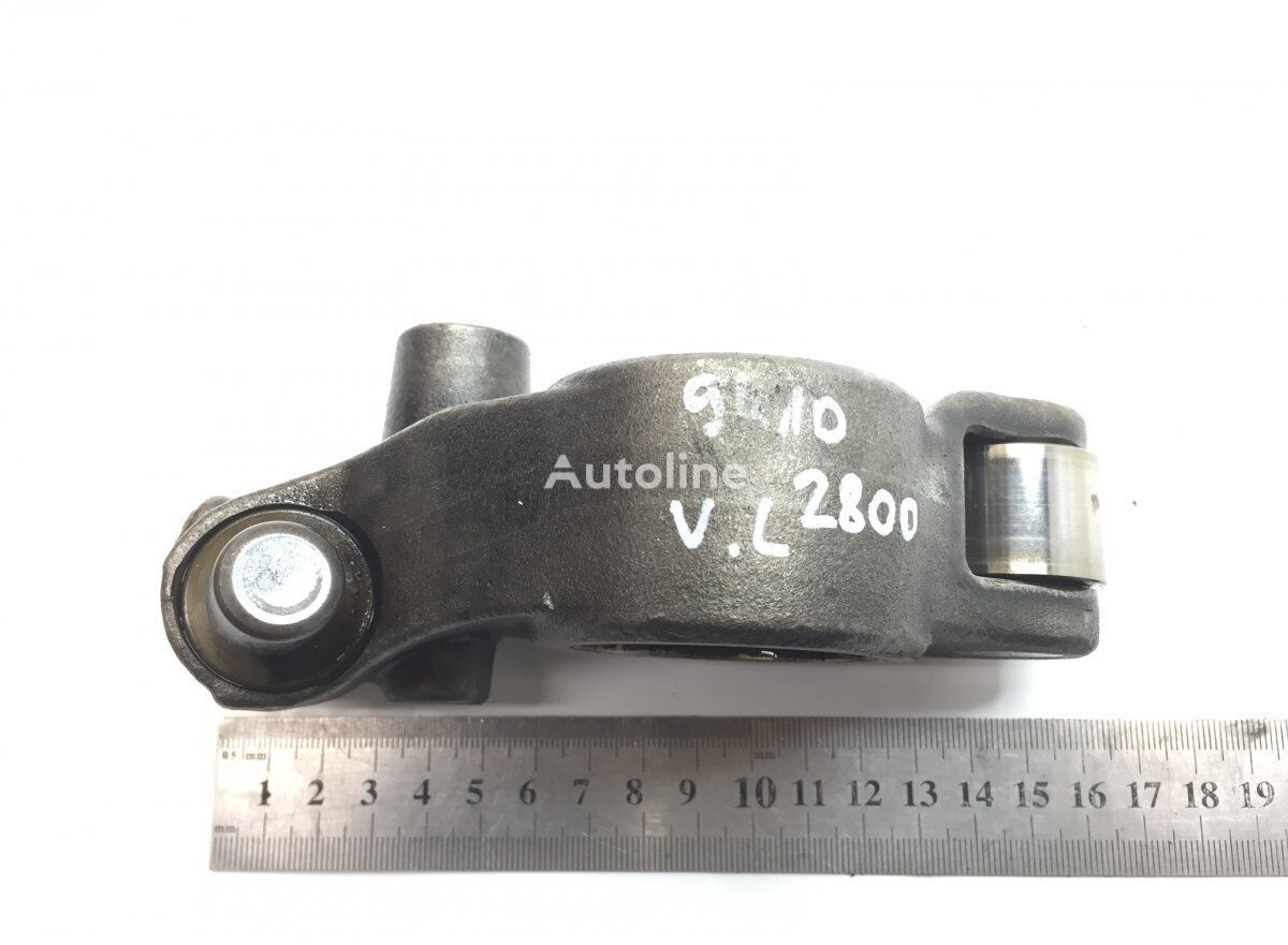коромысло клапана для грузовика VOLVO FM7/FM9/FM10/FM12/FL/FLC (1998-2005)