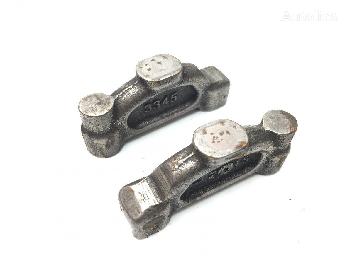коромысло клапана Valve Bridge для тягача VOLVO FL II/FE (2005-)