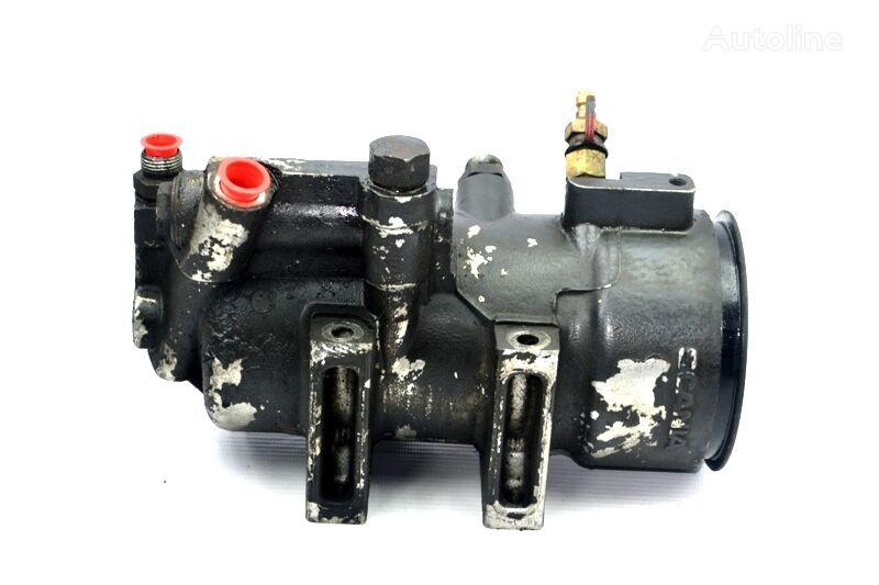 корпус топливного фильтра SCANIA (1755066 1500085) для грузовика SCANIA P G R T-series (2004-)