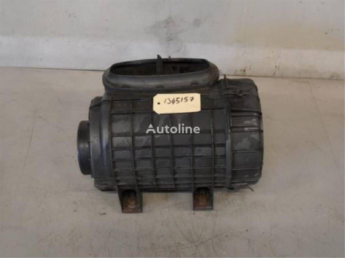 корпус воздушного фильтра DAF (1345157) для грузовика DAF 65CF, 75CF