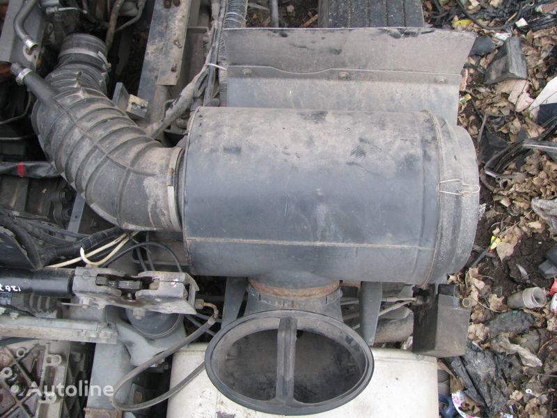 корпус воздушного фильтра DAF для тягача DAF XF,CF