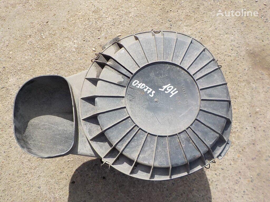 корпус воздушного фильтра VOLVO для грузовика VOLVO