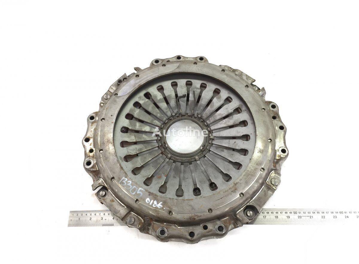 корзина сцепления SACHS (3482000042) для тягача DAF 65CF/75CF/85CF/95XF (1997-2002)