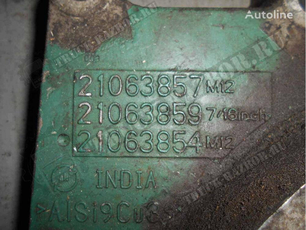 кожух маховика (21063857) для тягача VOLVO D13