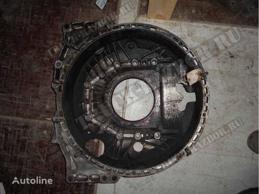кожух маховика D12 (20513368) для тягача VOLVO
