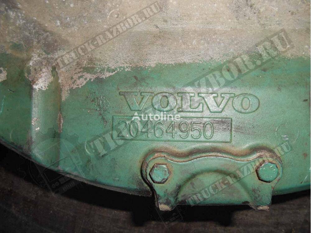 кожух маховика D9A (20464950) для тягача VOLVO
