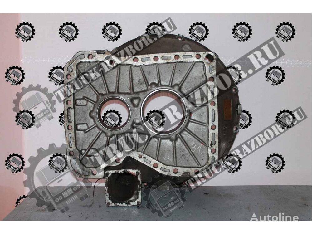 кожух маховика VOLVO колокол (картер сцепления) (1069840) для тягача VOLVO VT2412B