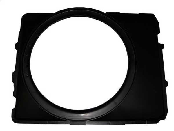 новый кожух вентилятора MERCEDES-BENZ 9425050955 для тягача MERCEDES-BENZ ACTROS