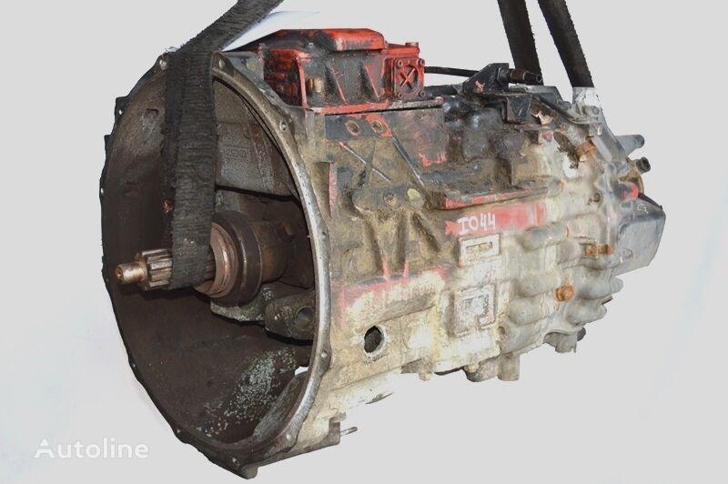 КПП для грузовика IVECO EuroTech (1998-)