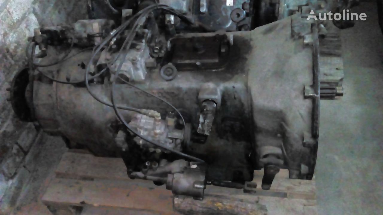 КПП VOLVO SR1700 Vovlo (SR1700) для тягача VOLVO FH12