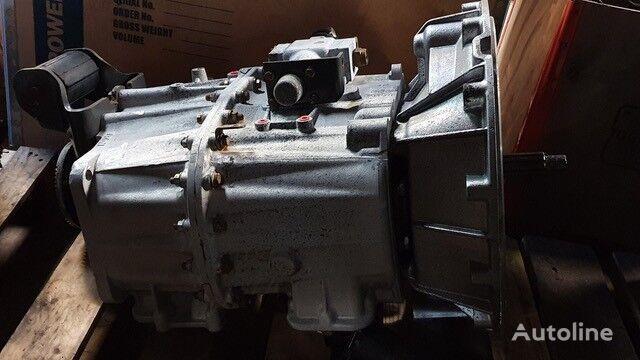 КПП EATON FS5206A для грузовика RENAULT Premium DCI