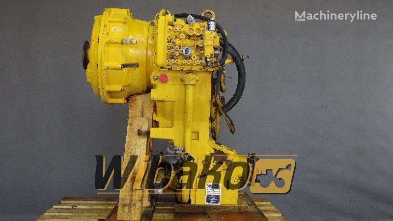 КПП Gearbox/Transmission 4181511050 для экскаватора KOMATSU 4181511050