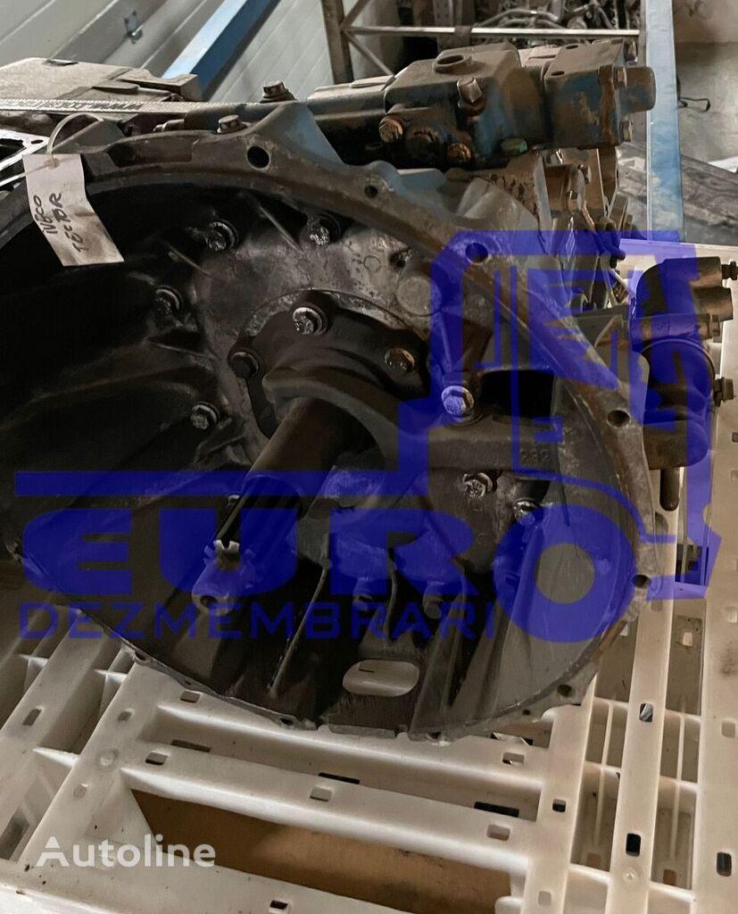 КПП IVECO 8870830 для тягача