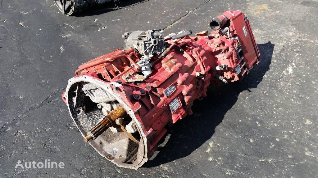 КПП IVECO Astronic 16AS2200IT для грузовика IVECO Astronic 16AS2200IT