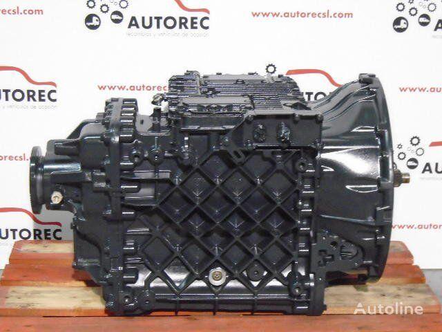 КПП RENAULT AT 2412 C (20072540159) для грузовика RENAULT 450 dxi