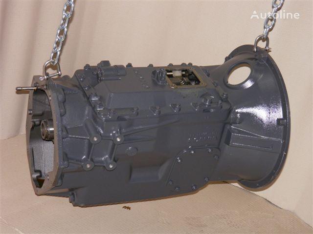 КПП SCANIA gr/ grs 900/801 для грузовика SCANIA All models