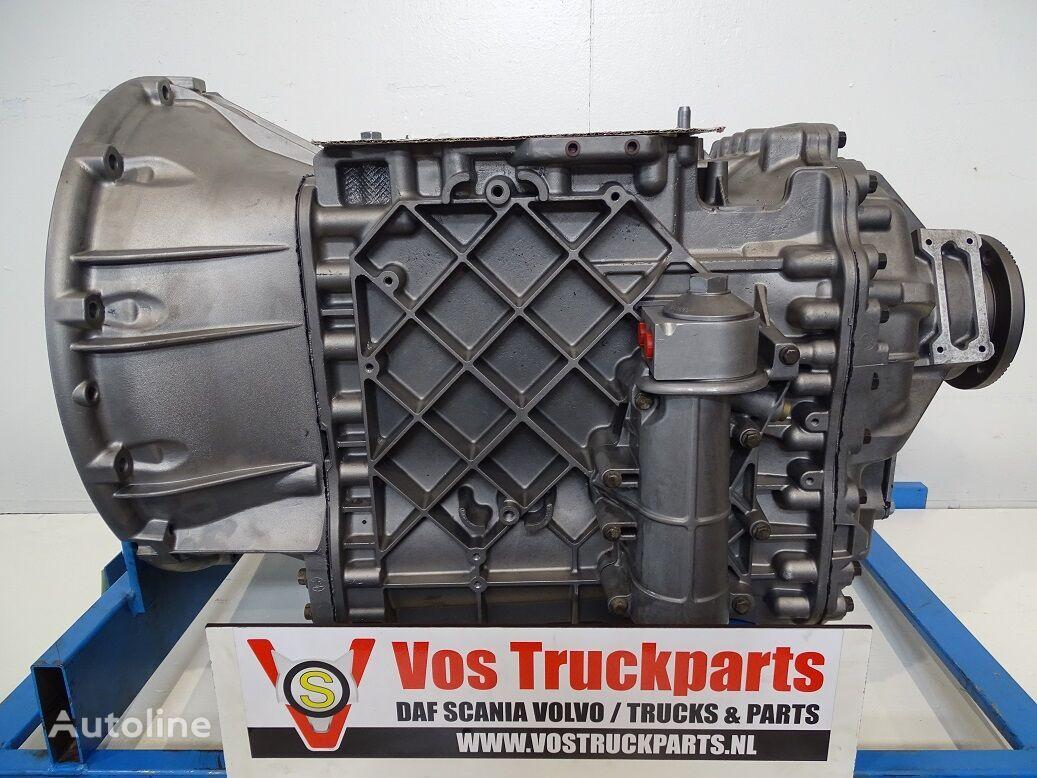КПП VOLVO ATO-3112-D для грузовика