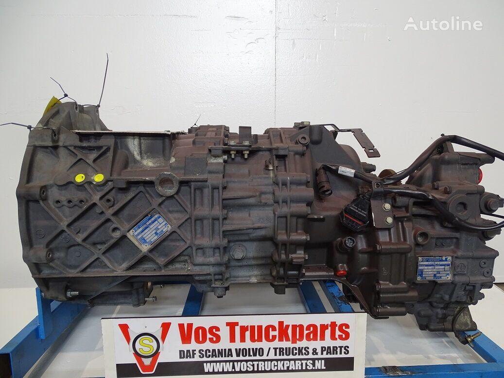 КПП ZF ZF12AS 1931 TD IT для грузовика DAF ZF12AS 1931 TD IT