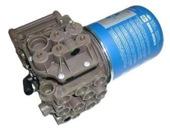 новый кран RENAULT APM EL1100.7421788090.7421778549.K020741X50.K079182N50.K020741, для грузовика RENAULT MAGNUM.PREMIUM