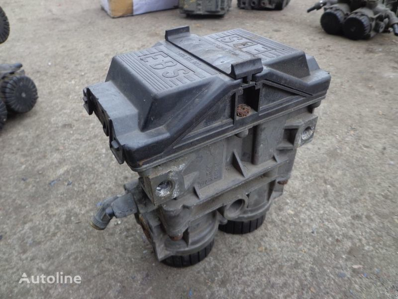 кран SCANIA Knorr-Bremse для грузовика SCANIA 94