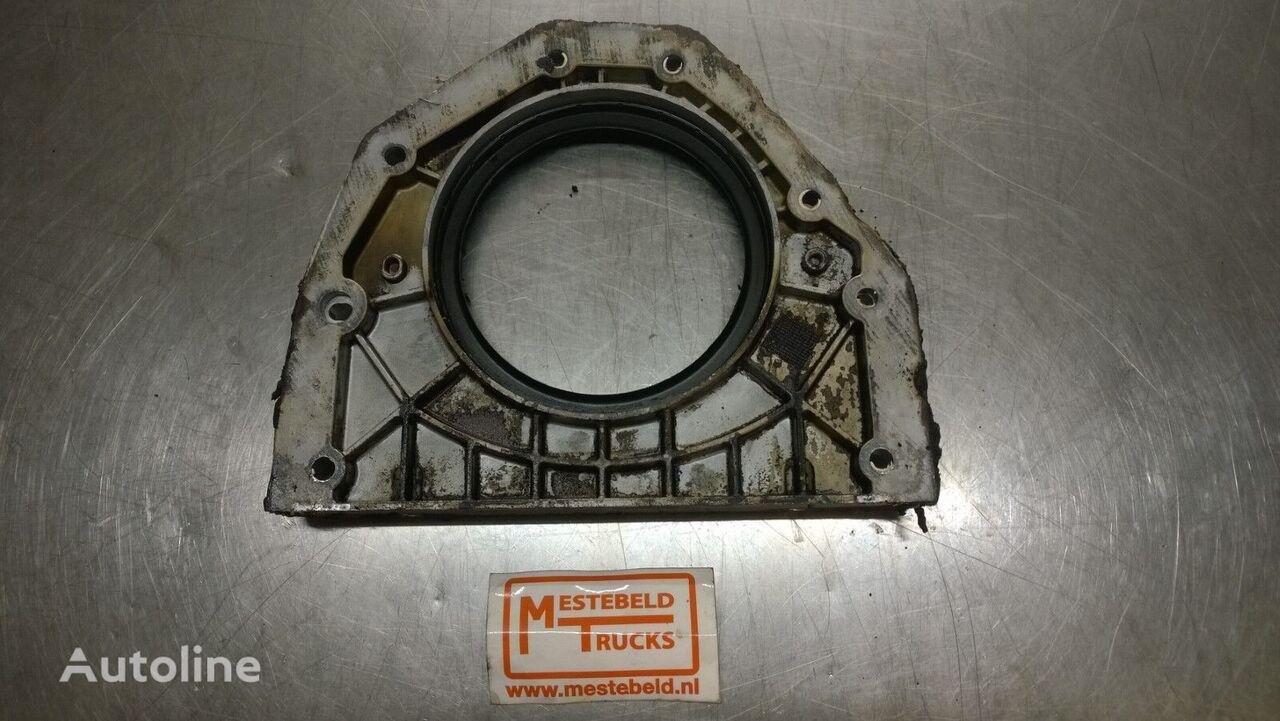 крепежные элементы Houder krukaskeerring для грузовика VOLVO