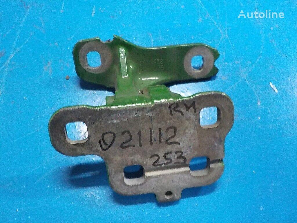 крепежные элементы Петля двери RH правая (82319253) для грузовика VOLVO
