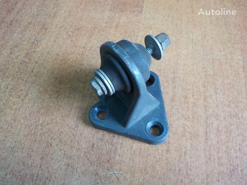 крепежные элементы Кронштейн воздухозаборника (504065008) для грузовика IVECO