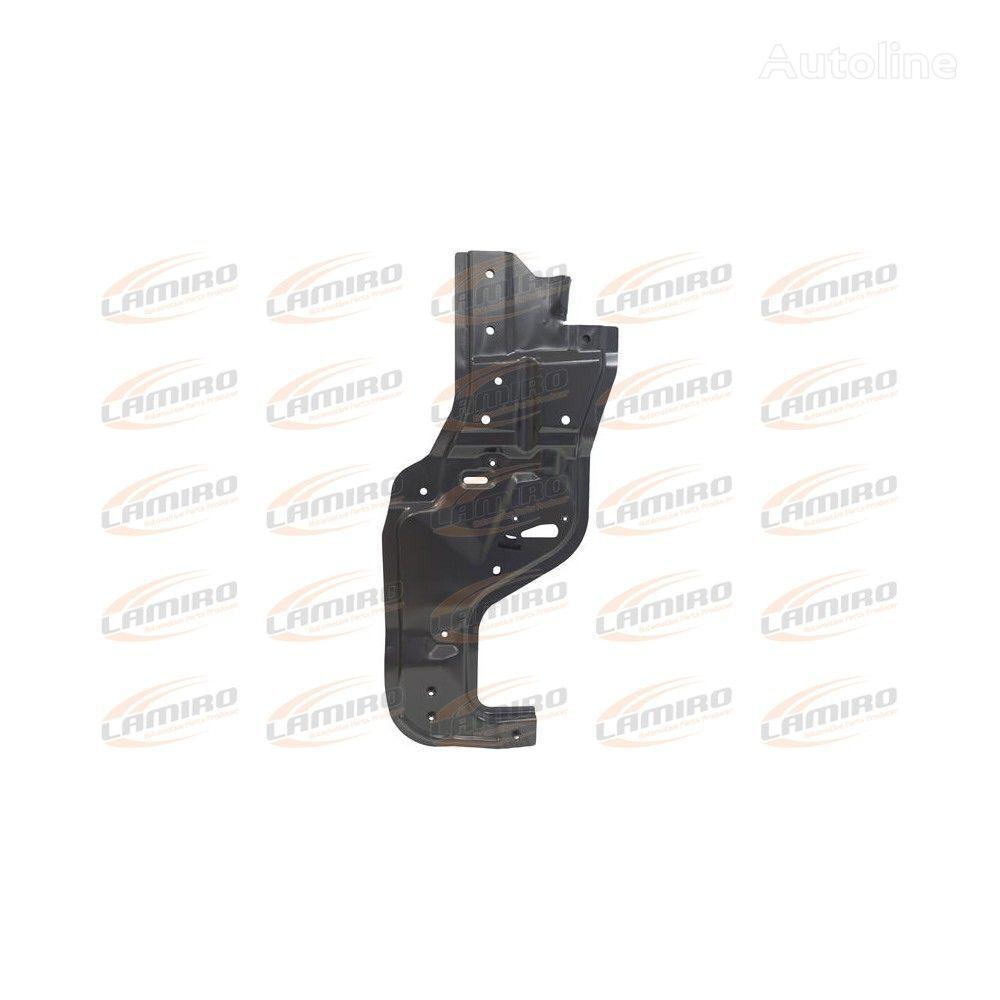 крепежные элементы GRILL BRACKET RIGHT для грузовика MERCEDES-BENZ ACTROS MP3 LS (2008-2011)