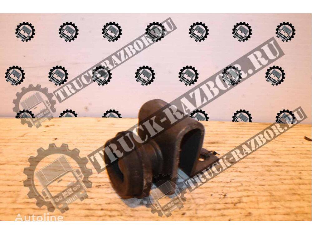 крепежные элементы отбойник рессоры для тягача DAF XF105