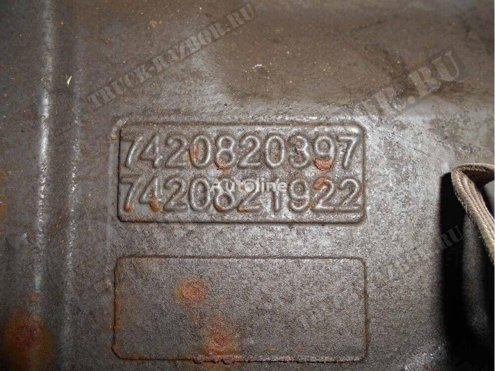 крепежные элементы (7420820397) для тягача RENAULT