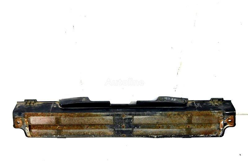 крепежные элементы MERCEDES-BENZ Actros MP1 1840 (01.96-12.02) (A9418853822) для грузовика MERCEDES-BENZ Actros MP1 (1996-2002)