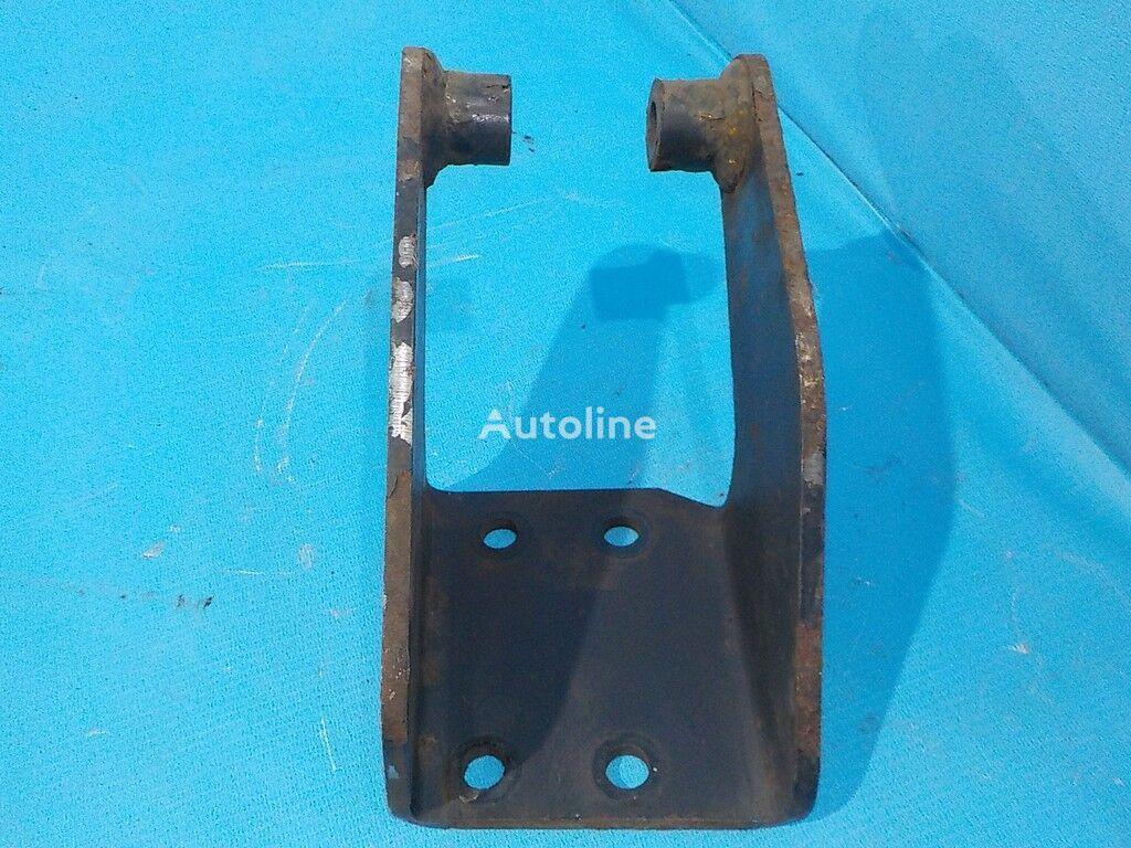 крепежные элементы Опора переднего амортизатора RH для тягача IVECO