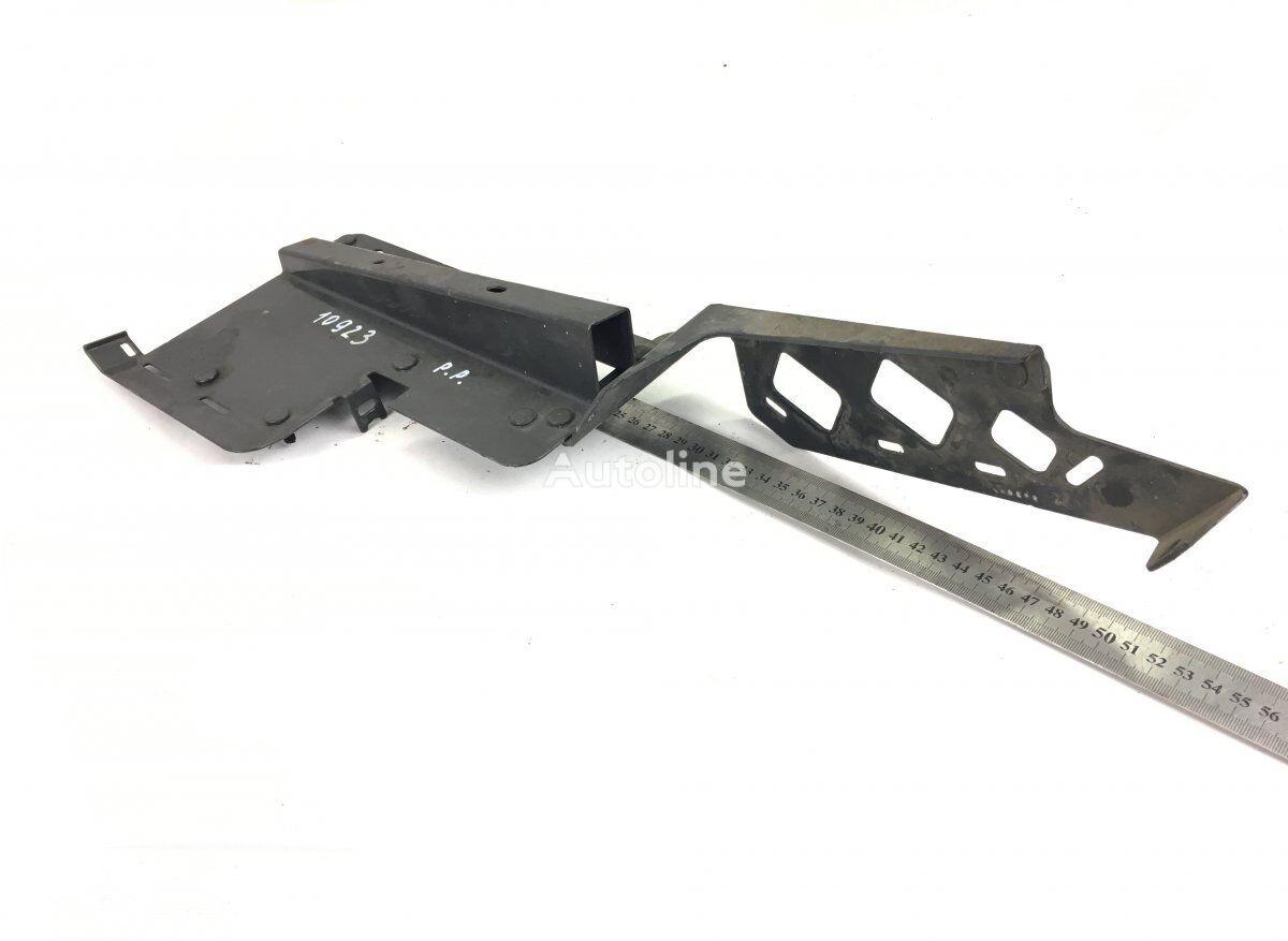крепежные элементы Nox Sensor Bracket для грузовика SCANIA P G R T-series (2004-)