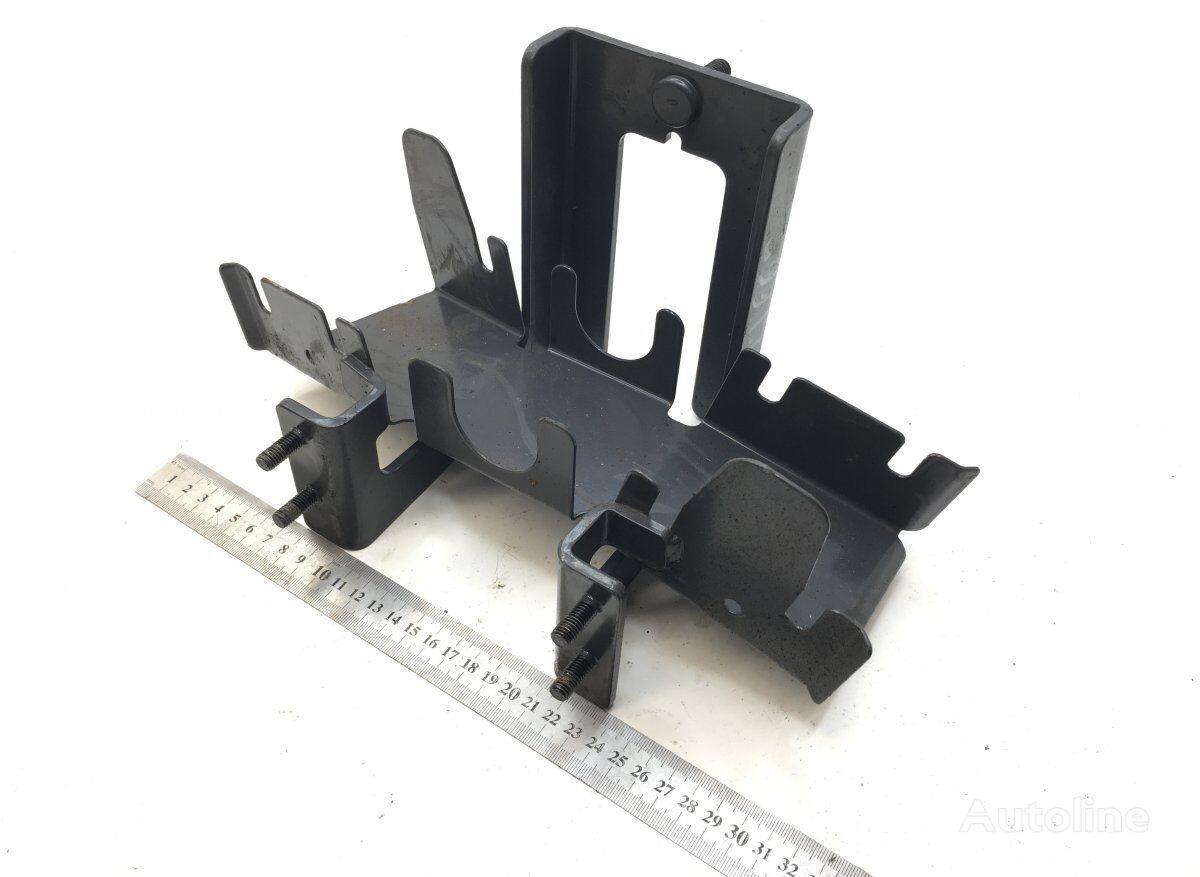 крепежные элементы SCANIA R-Series (01.13-) (2566602 2450381) для тягача SCANIA P G R T-series (2004-)