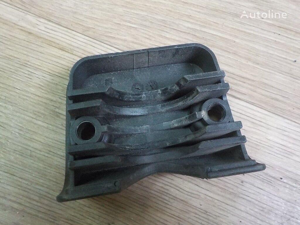 крепежные элементы SCANIA Кронштейн зеркала заднего вида для грузовика