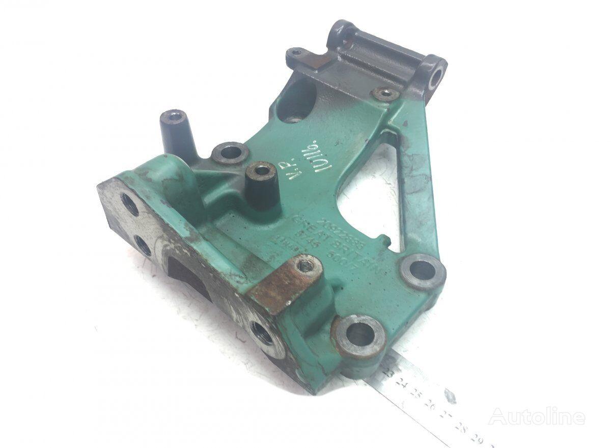 крепежные элементы Alternator Bracket VOLVO FH (01.05-) (20922883) для тягача VOLVO FM/FH (2005-2012)