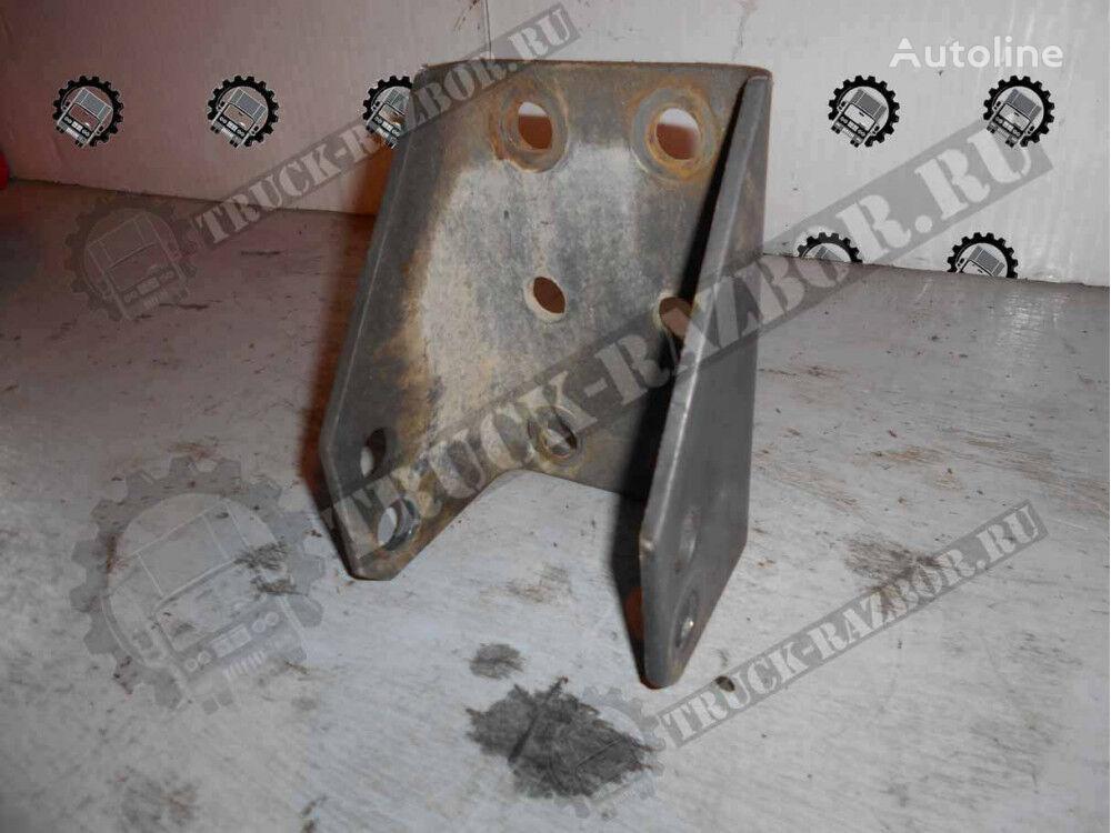 крепежные элементы VOLVO кронштейн крепления заднего амортизатора (20863675) для тягача VOLVO