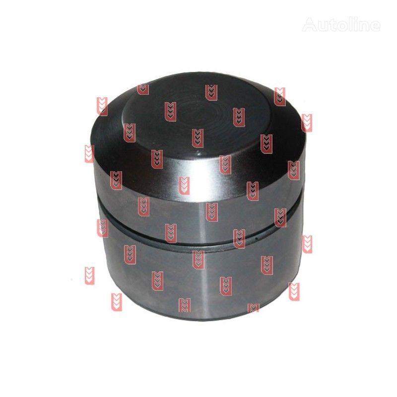 крепежные элементы Поршень крепления рамы CATERPILLAR для экскаватора-погрузчика CATERPILLAR 444, 444E, 422, 432, 434, 430